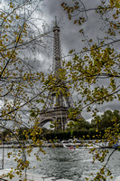 Eiffel tower_9292