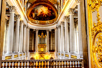 Versailles Royal Chapel_0963-Edit