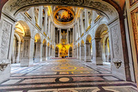 Hall of Mirrors_0955